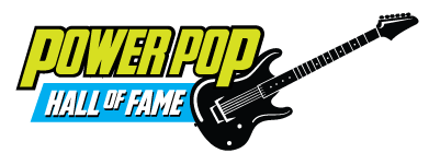 Power Pop Hall Of Fame